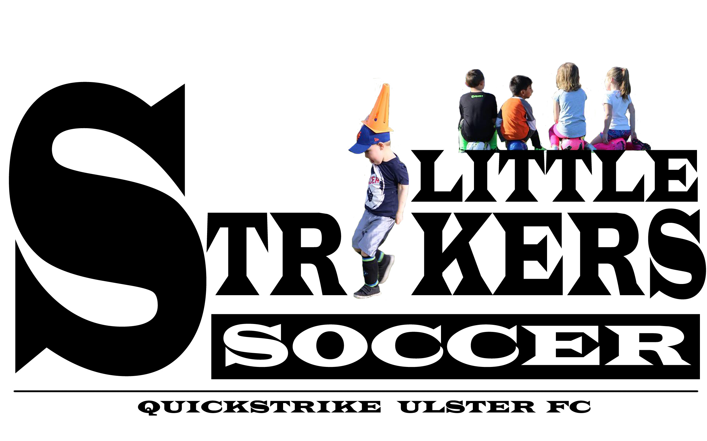 Littlestrikers Program Overview